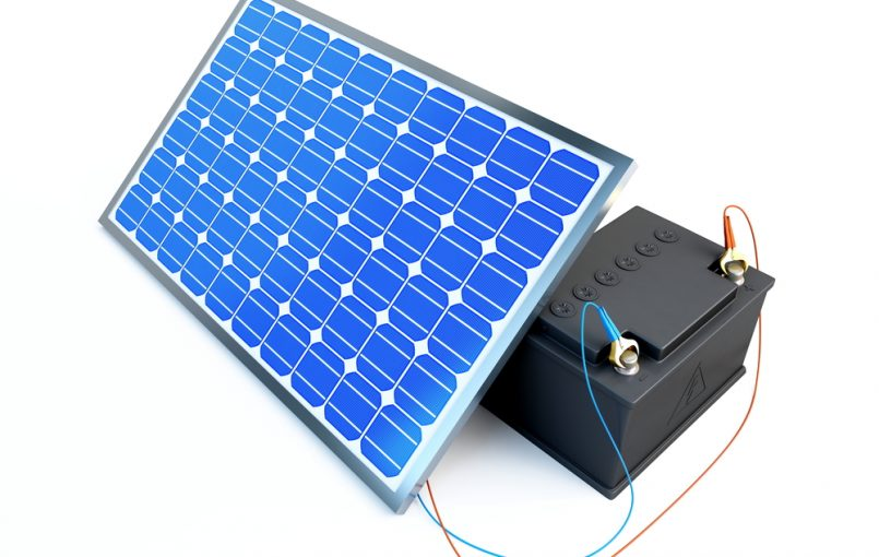 The history of solar panels can be dated back to 1839 as this was the period when French physicist Antoine-Cesar Becquerel made the astonishing discovery of the photovoltaic effect. This surprising discovery took place during an experiment that involved an electrolytic cell made from two metal electrodes and was placed within an electrolyte solution. Antoine-Cesar […]