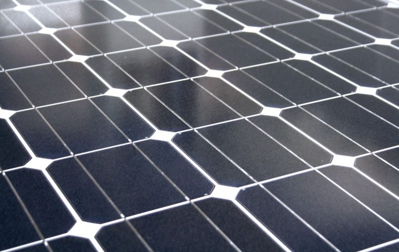 What is PV solar power? You have heard the term, but you are unsure as to its meaning. You are vaguely aware that solar power has something to do with making energy from sunlight. But what is PV solar power? Is it different from other kinds of solar power? PV solar power is different from […]