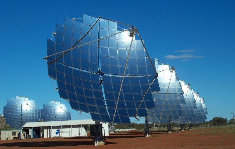 Did you know that solar power is a renewable, clean and cheap source of energy? Once the mystique is removed from the idea of using solar mirror to produce power people will began to understand how it all works. This will lead to people seeing how using solar mirror to produce power can be looked […]