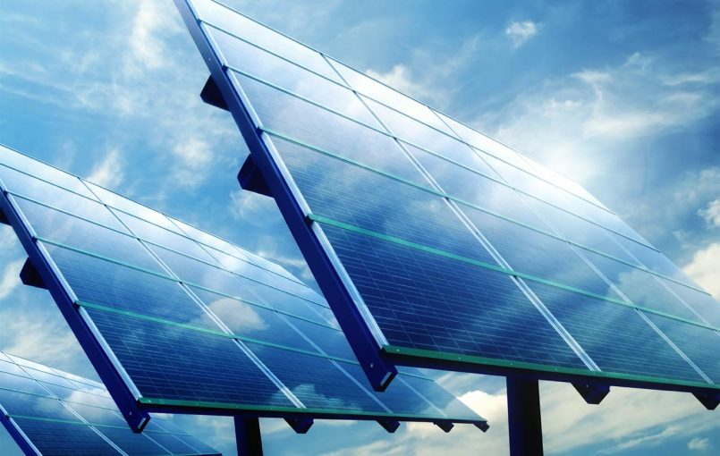 Solar panels hold a wealth of benefits, both for individuals and for the world at large. Economically, solar panels promise to lower the cost of electrical power. Environmentally, solar panels can give us cleaner power, sustainable power that will not require further damage to the environment. Solar power can reach remote areas. It can carry […]